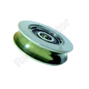 Sigma Door Roller Φ56 X 14 X 6201