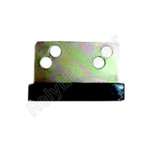 Sigma Door Slider 62 X 40 X 11.5