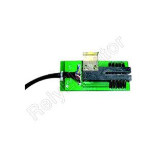 Sigma Encoder DPD-05