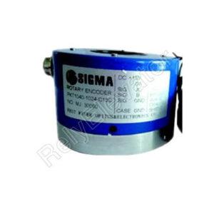 Sigma Encoder PKT1040-1024-C15C