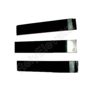 Sigma Guide Shoe Insert One 120 X 27.5 X 7 Two 120 X 25 X 6