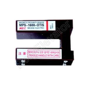 Sigma Leveling Sensor MPS-1600-LG