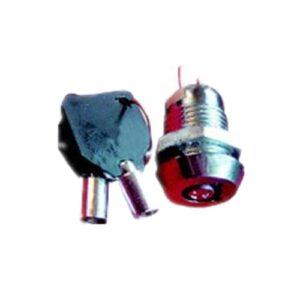 Sigma Power Lock