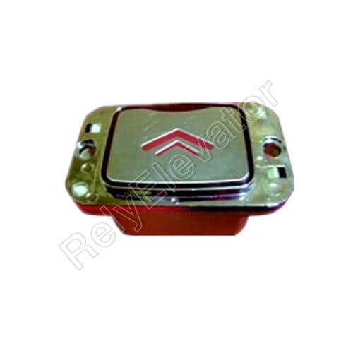 LG Sigma Push Button KA141 Size Φ40 X 40