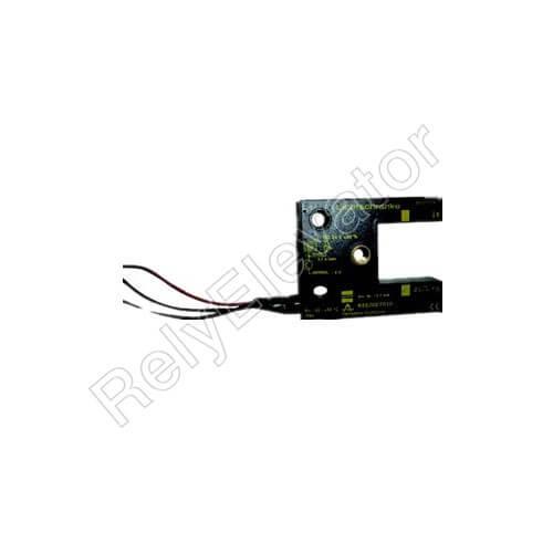 ThyssenKrupp 13F50G Leveling Sensor LK-LN