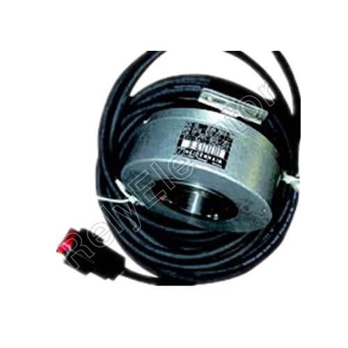 ThyssenKrupp ECN-113-2048 Encoder