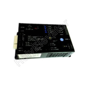 ThyssenKrupp K300 Frequency Inverter
