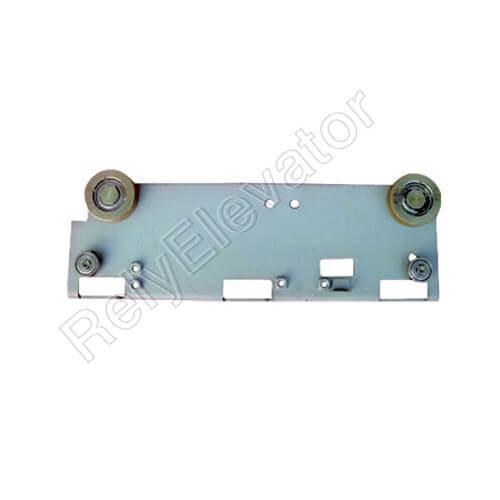 Toshiba Landing Door Hanger CV55-60 JJ=800-1100