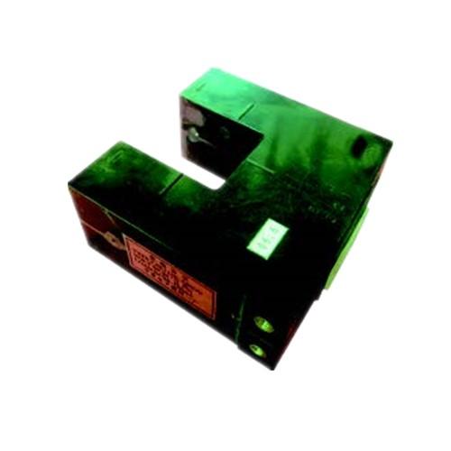 Toshiba Leveling Sensor LSE124E-QNOU LSE124E-RNOU