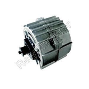 Fermator 50Hz Monophase AC 230V Motor M500.C0000
