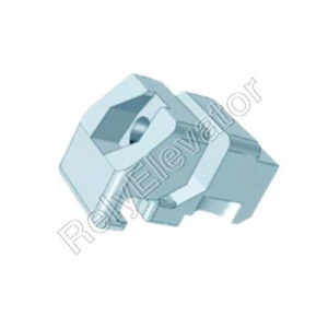 Fermator Aluminium Cable Fastener Assembly