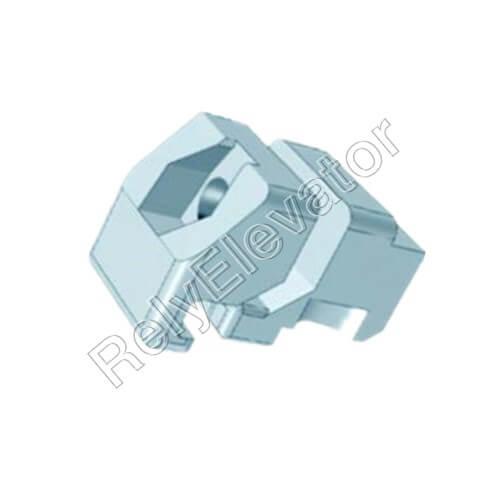 Fermator Aluminium Cable Fastener Assembly