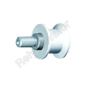 Fermator Idle Pulley VF00.C0000