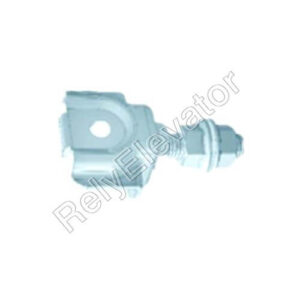 Fermator Support Height 60mm 2 Units
