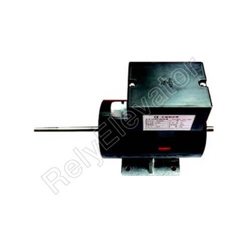 Hitachi Brake Magnet HGSD100A2-B