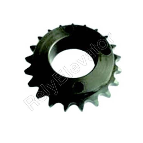 Hitachi Drive Sprocket 21T