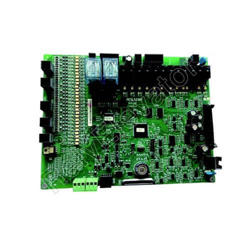 Hitachi Main Board FESL521U1