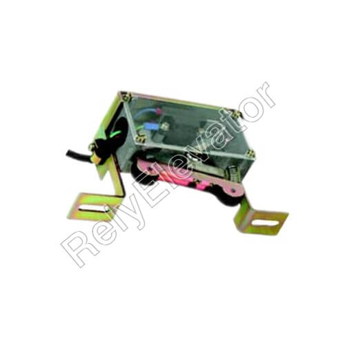 Hyundai Door Lock GLKS-M34