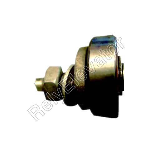 Hyundai Door Roller,Φ30(6200) X 33 X M6