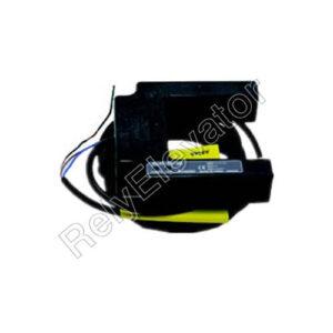 Hyundai Limited Switch BUP-50-H BUD-50-H