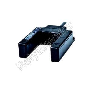 Hyundai Limited Switch BUP-50-HD
