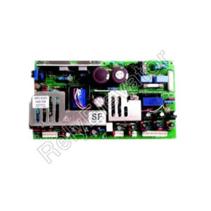 Hyundai PC Board H9G 15SF R4.0 CAUTION