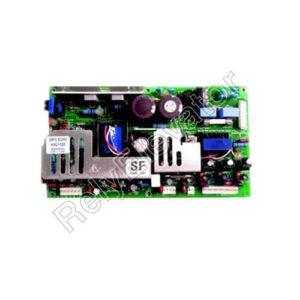 Hyundai PC Board H9G 15SF R4.0 CAUTION