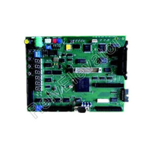 Hyundai PC Board M33 BD REV .D1