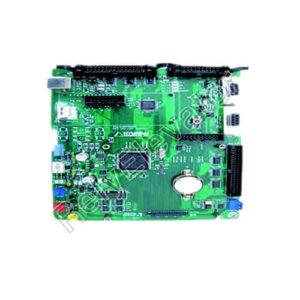 Hyundai PC Board MCU STVF7,DWG N 20400065