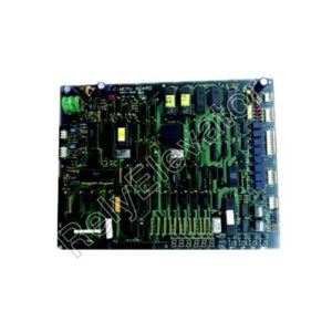 Hyundai PC Board MPCU 204C1699 H22