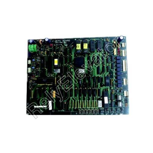 Hyundai PC Board MPCU 204C1699 H22