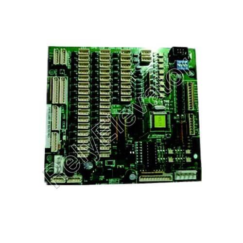 Hyundai PC Board OPB-340