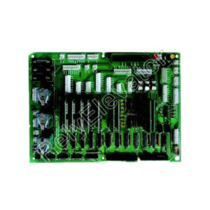 Hyundai PC Board TCB-3