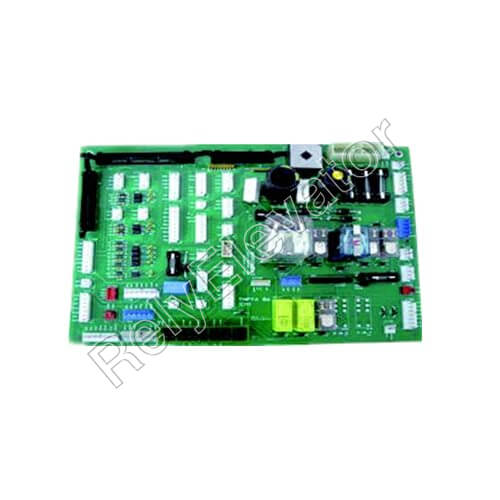 Hyundai PC Board TNP7A
