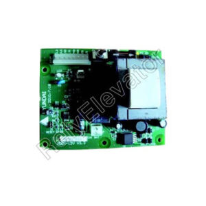 Hyundai PC Board XDDY-12V V3.3