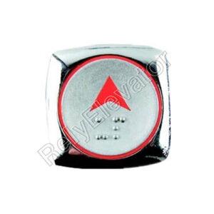 Hyundai Push Button A4J16002 A2 24V