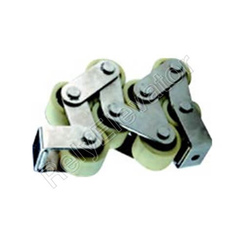 Hyundai Revising Chain 8 Rollers Φ70 X 50-6204