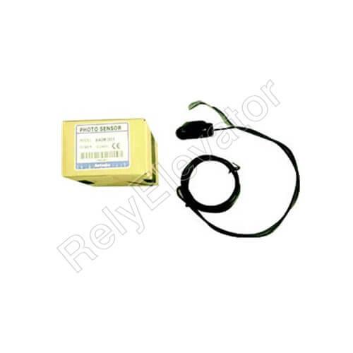 Hyundai Scan Sensor-Autostop And Start Sensor BA2M-DDT