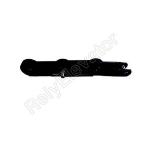 Hyundai Step Chain S650 Step Chain,P=135.47,width of Chain 40mm,