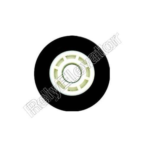 Kone Chain Roller DEE3685360
