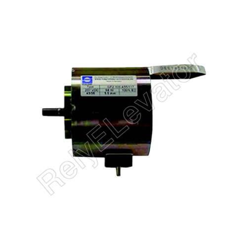 Kone DEE1484922 Elektromagnet RTV 207V
