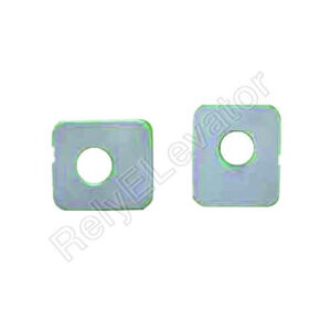 Kone DEE2191072 Step Locking Device Fuse-X5CRNI1810