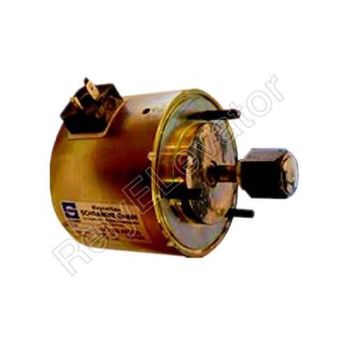 Kone KM5070940H01 Brake Magnet
