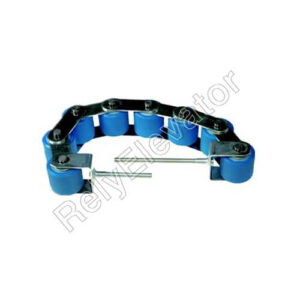 Kone KM5130070G01 Handrail Tension Chain