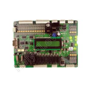LG Sigma PCB SCE KFXM04018 V1.0 SCE-SIGMA345