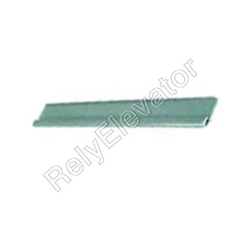 Mistubishi Handrail Wearing Strip