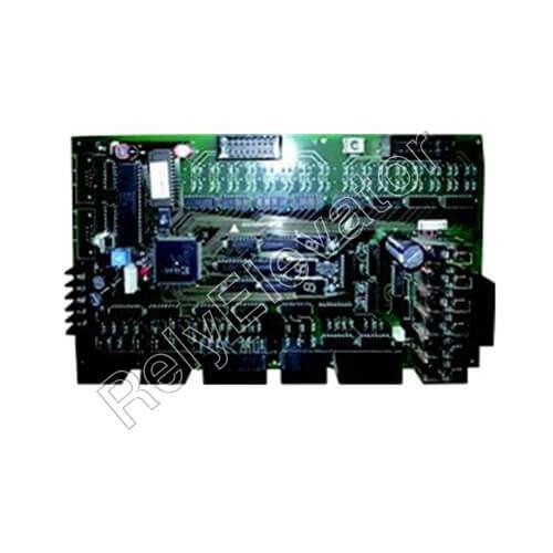 Mistubishi Main Board J631701B000G01