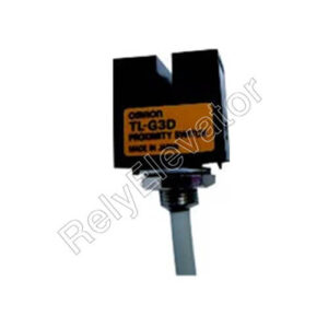 Mistubishi Speed Sensor Proximity Switch TL-G3D