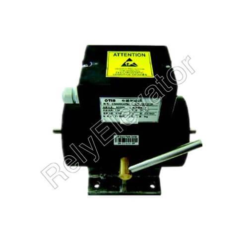 Otis Brake Magnet Φ2x680N CSA00C476A