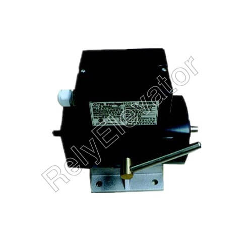 Otis Brake Magnet Φ2x680N DAA234J1